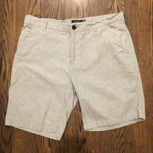 Westmatters Sandy-Tope Men's Shorts size 36